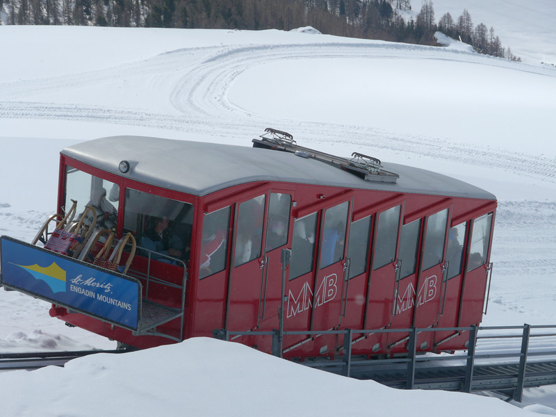 @RobAng 2013 / Muotas Muragl, Samedan/St. Moritz, Kanton Graubünden, CHE, Schweiz, 2499 m ü/M, 2013/02/16 13:31:25
