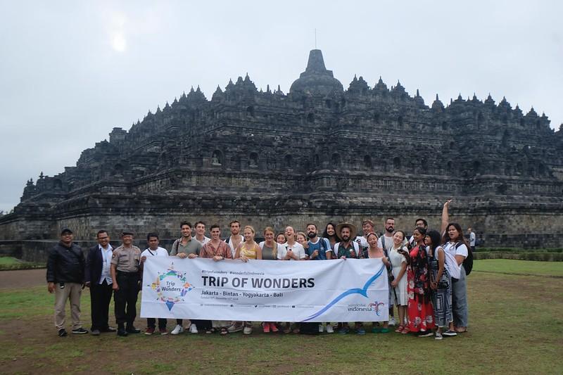 Trip of Wonders Day 9 @Jogja 0075.JPG