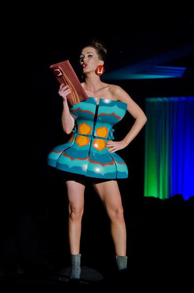 IIDA Couture 2012-217.jpg