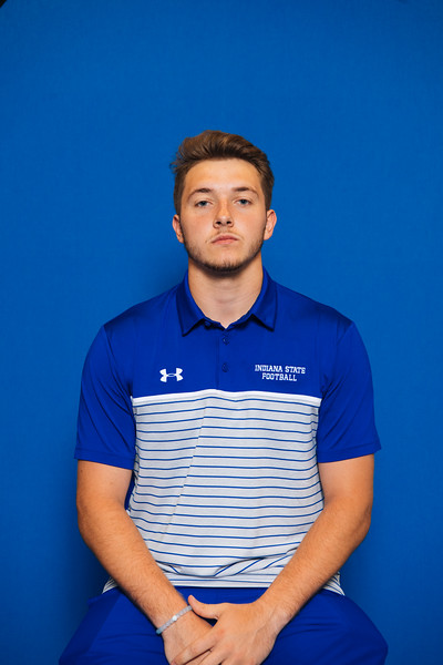 20190807_Football Headshots-4882.jpg