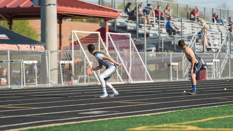 Track Meet Conference Final May 12-6.jpg