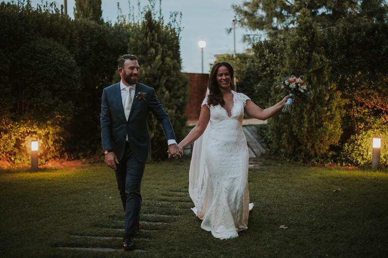 wedding-m-d-571.jpg