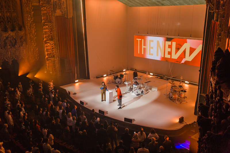 2019_11_16_Mosaic_Conference_TheNEW_AfterParty_BR-264.jpg