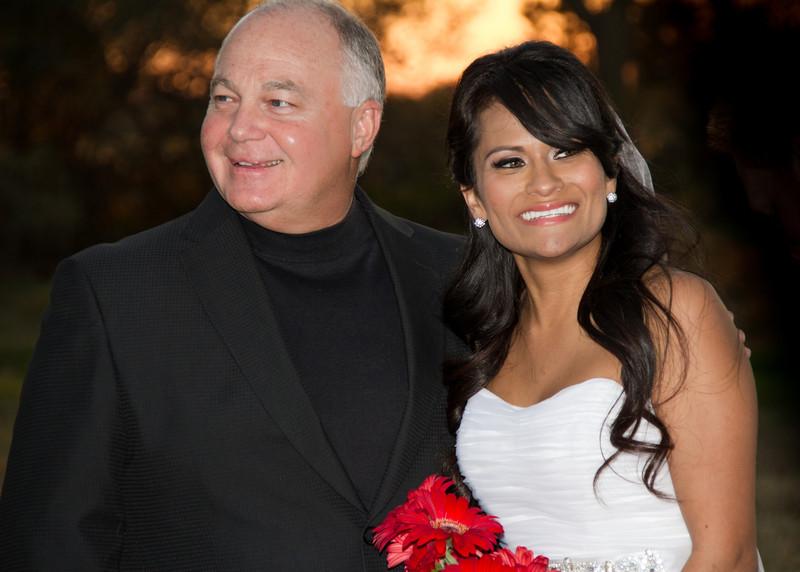 DSR_20121117Josh Evie Wedding576.jpg