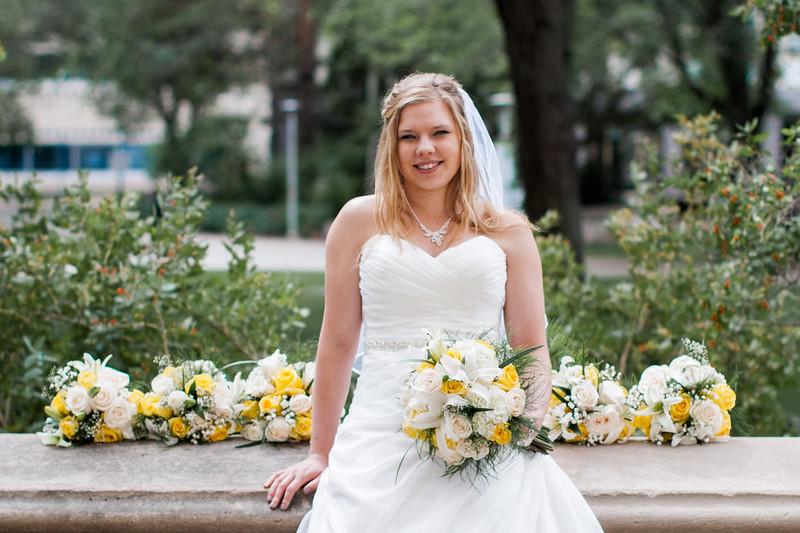 2015_HerrickWedding_3 - Wedding Party_199.jpg