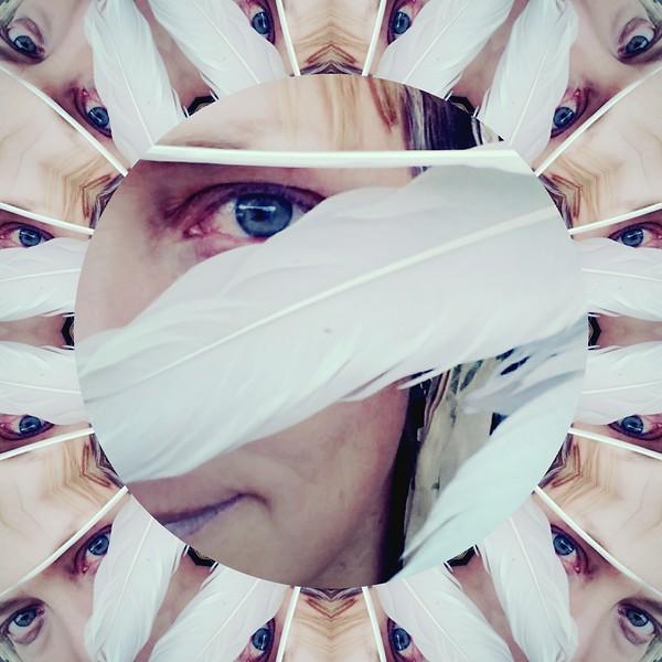 image%3A31314_mirror8.jpg