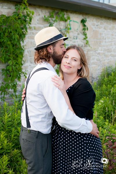 Lindsay and Ryan Engagement - Edits-148.jpg