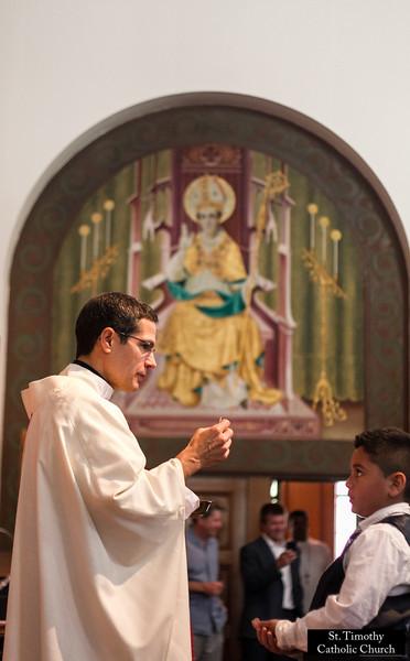 St. Timothy First Communion-903.jpg