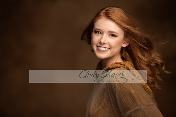 Claire PROOFS   (not retouched)