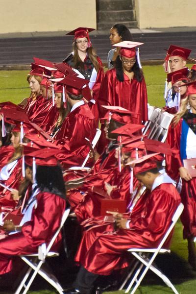 Family-Campbell-Emily's Graduation 2012-25.jpg
