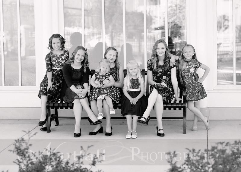 Hirschi Girls 022bw.jpg
