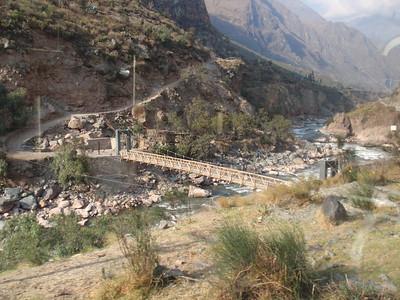 Peru-Inca-Trail-Machu-Picchu