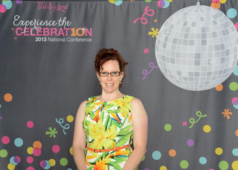 NC '13 Awards - A2 - II-340_21785.jpg
