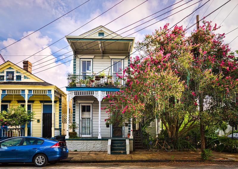 New Orleans Trip 2016-24.jpg
