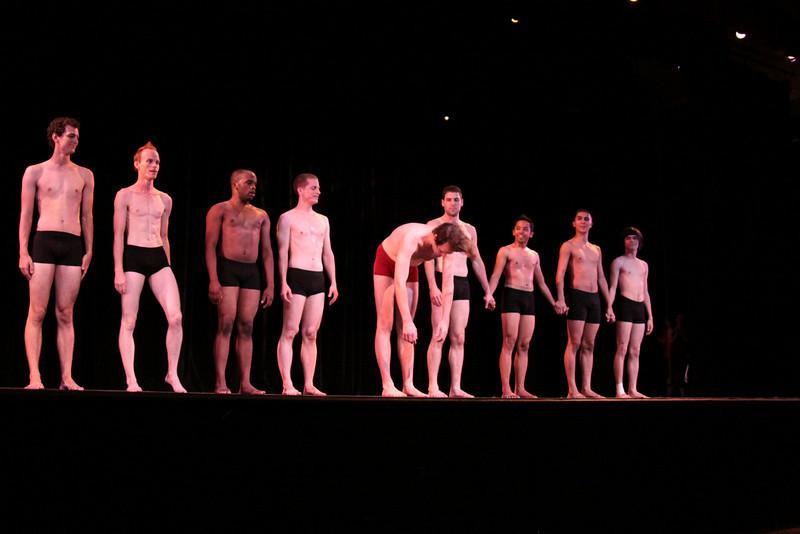 Celebrate Dance 09 1219.JPG