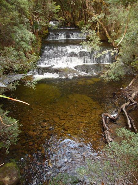 Cephissus Falls.JPG