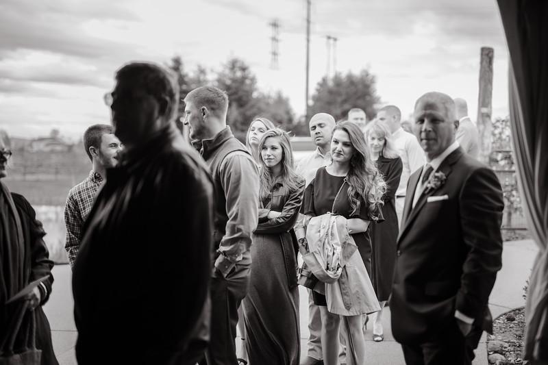Seattle Wedding Photographer-702.jpg
