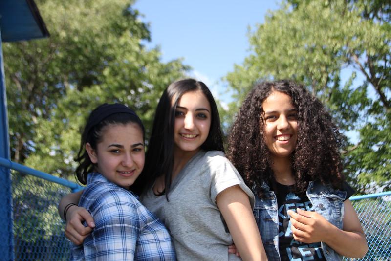 kars4kids_thezone_camp_GirlsDivsion_Smiling (395).JPG