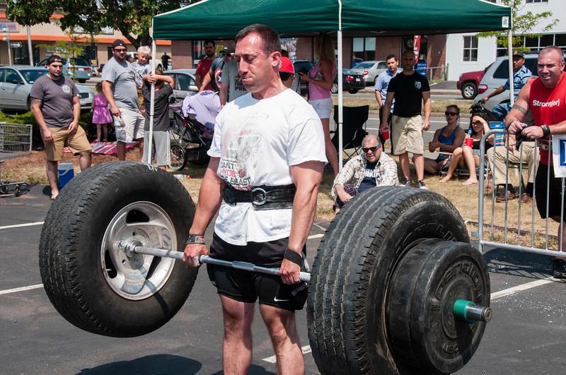 TPS Strongman 2015_Aug 2015__ERF1262.jpg