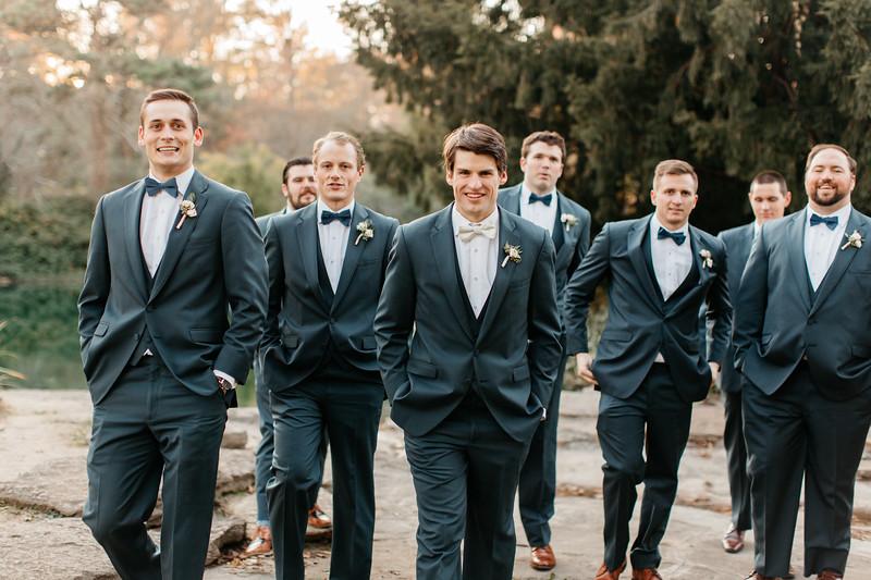 WeddingParty_167.jpg