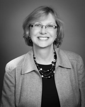 Barbara Baldwin