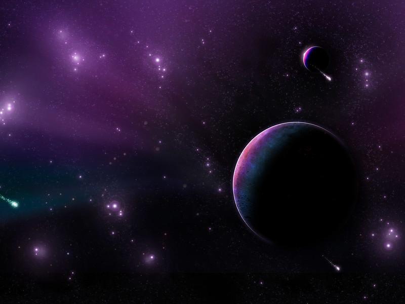 Digital Universe (7).jpg