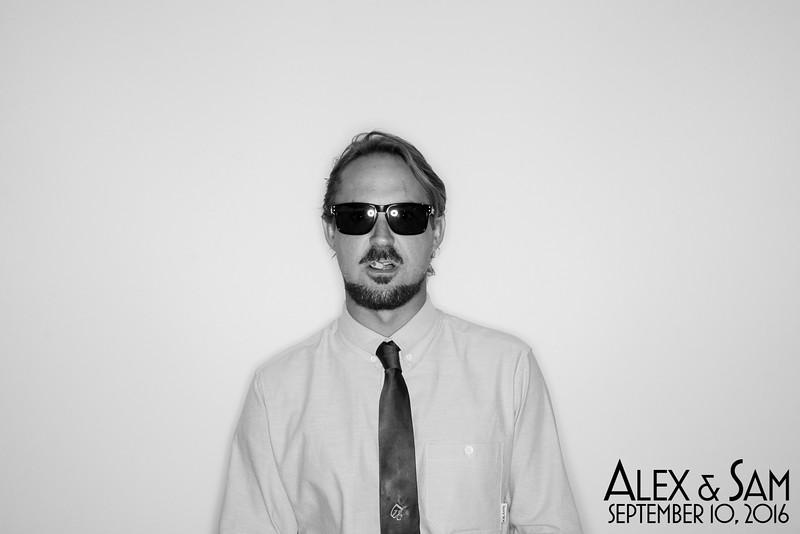 Alex+Sam-109.jpg