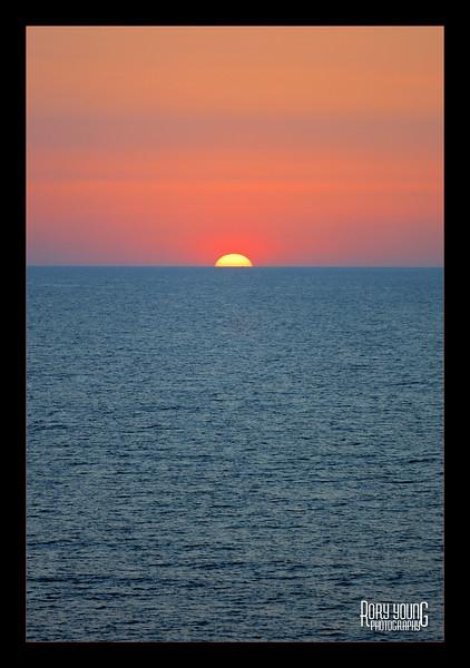 SunriseMeditA.jpg
