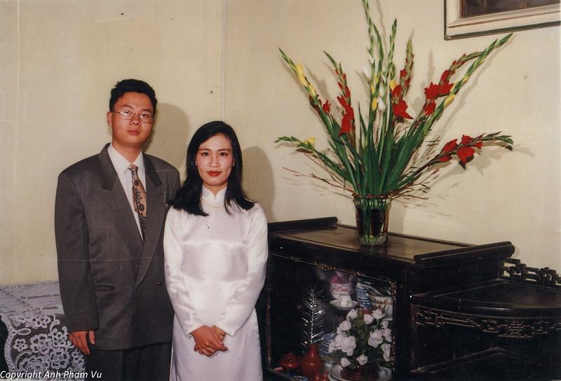 Wedding chi Quyen 02.jpg