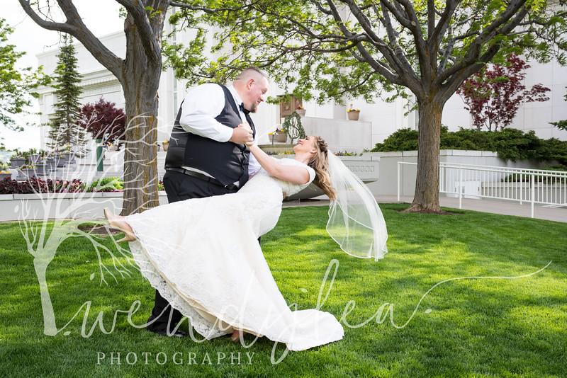 wlc  Krachel Wedding 240 2018.jpg