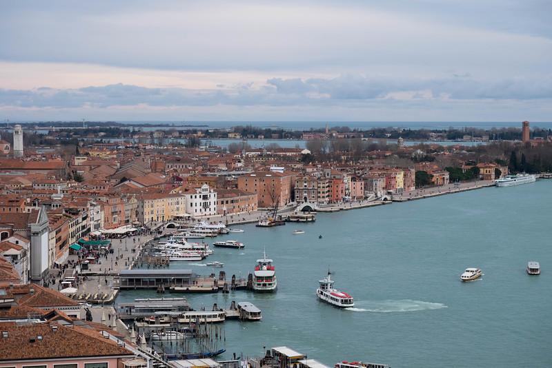Venice_Italy_VDay_160212_88.jpg