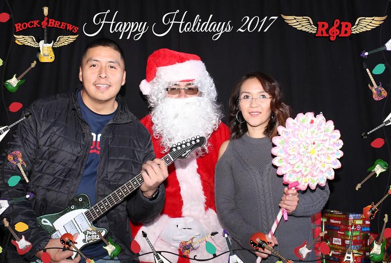 2017-12-16-49801.jpg