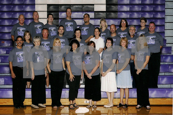 2009-2010 NCS HS Graduation SS
