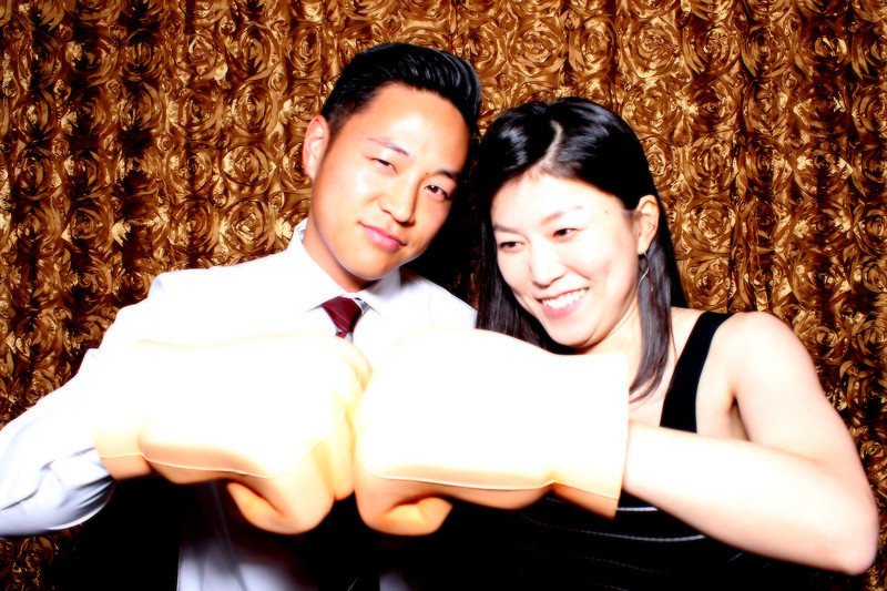 Wedding, Country Garden Caterers, A Sweet Memory Photo Booth (106 of 180).jpg