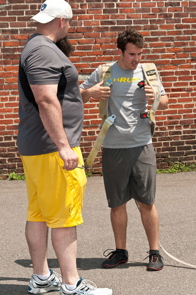 TPS Strongman Saturday 7-23-2011_ERF4959.jpg