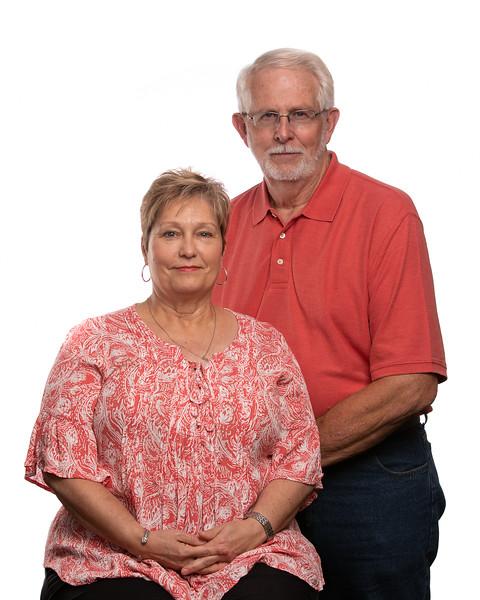 Bob & Beth_web-1.jpg
