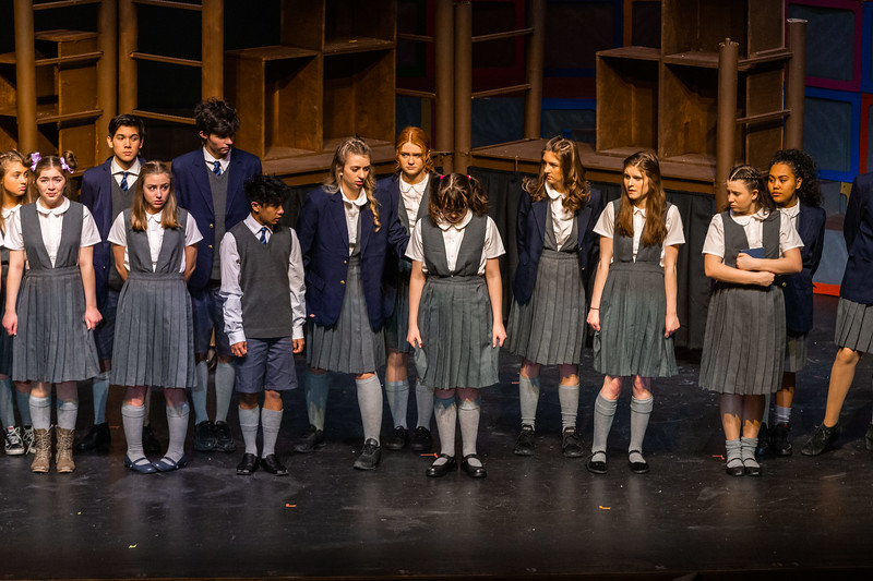 Matilda - Chap Theater 2020-121.jpg