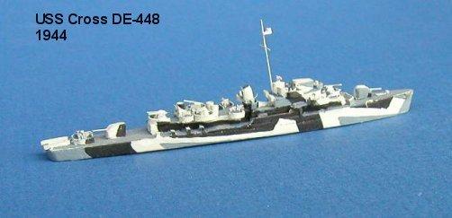 USS Cross-2.jpg