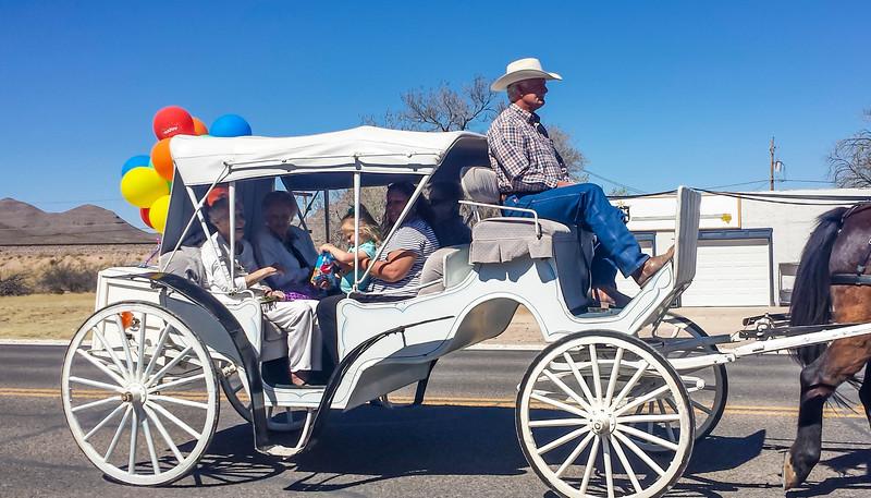 20160228_123601 3 Mima's Hazel in carriage.jpg