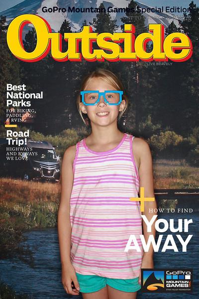 Outside Magazine at GoPro Mountain Games 2014-678.jpg
