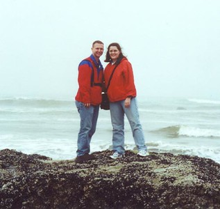 Seattle - July 2000