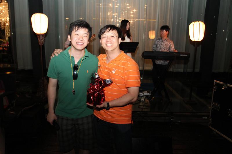[20120609] Siobhan's Full Moon Party [Tim] (256).JPG
