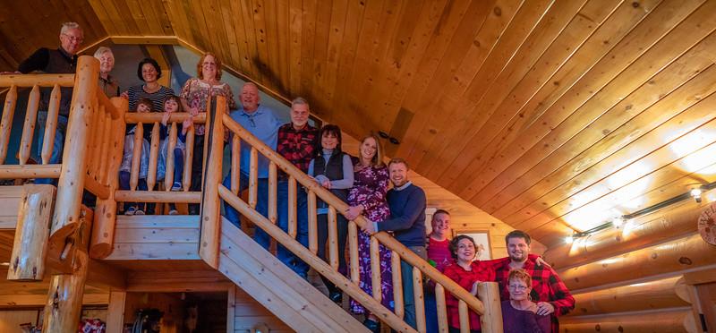 Mather Family-179.jpg