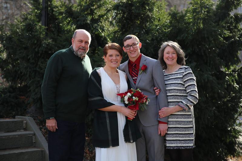 Central Park Wedding  - Regina & Matthew (48).JPG