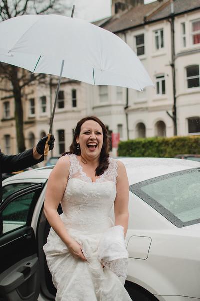 miller-wedding-630.jpg