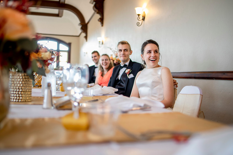 Adrienne & Josh Wedding (PA reception) 49.jpg