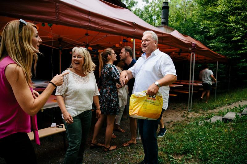 BZLT_Waldhüttenfest_Archiv-3.jpg
