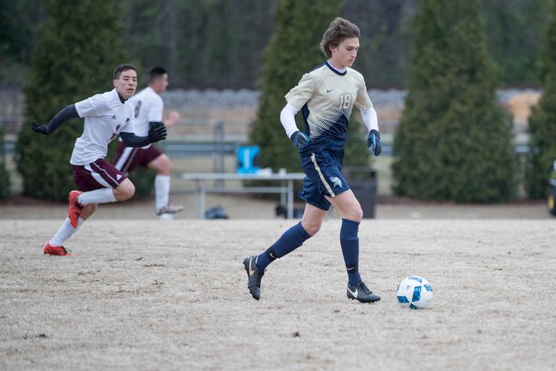 SHS Soccer vs Woodruff -  0317 - 120.jpg
