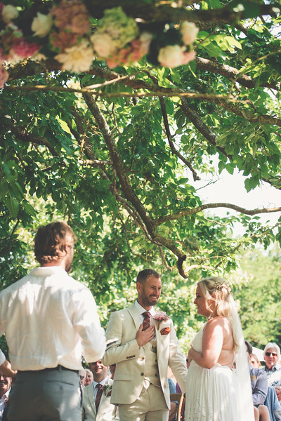 Awardweddings.fr_Amanda & Jack's French Wedding_0256.jpg