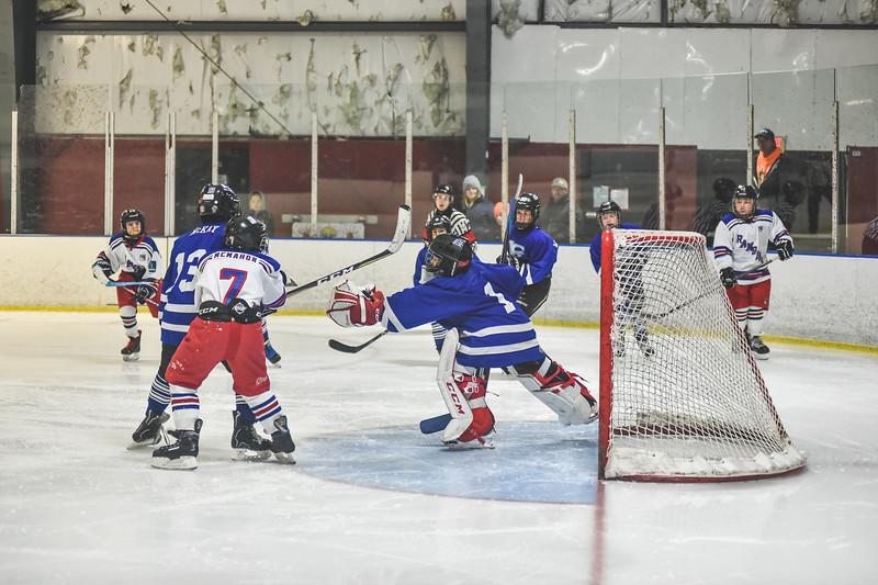 Leafs-110.jpg